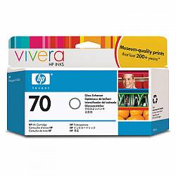 HP Vivera 70 Gloss Enchanter 130 мл (C9459A)
