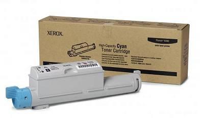 Xerox 106R01301 Cyan
