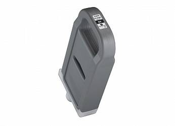Canon PFI-701BK Black 700 мл (0900B005)