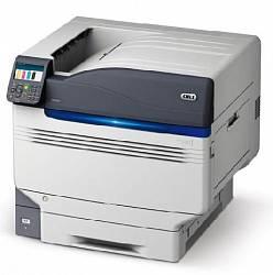 OKI PRO9431DN-Multi (45530407)