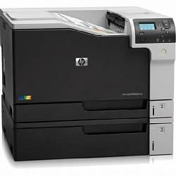 HP Color LaserJet Enterprise M750xh (D3L10A)