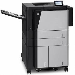 HP LaserJet Enterprise 800 M806x+ (CZ245A)