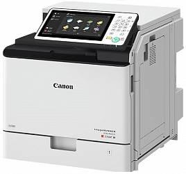 Canon imageRUNNER ADVANCE C356P III SFP (3312C006)