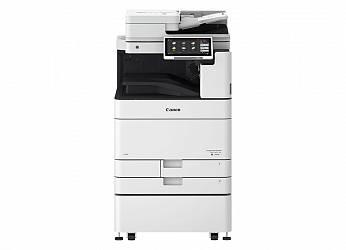 Canon imageRUNNER ADVANCE DX 6000i MFP (4492C004)
