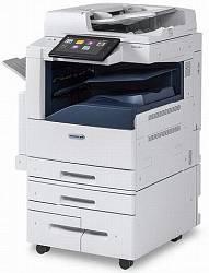Xerox AltaLink C8045 с тандемным лотком