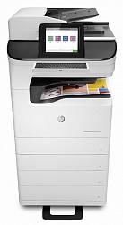 HP PageWide Enterprise 785zs (J7Z12A)