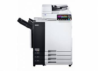 Riso ComColor GD 7330