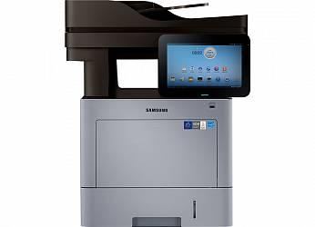 Samsung ProXpress SL-M4580FX (SS401H)