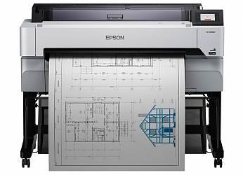 Epson SureColor SC-T5400M (C11CH65301A0)