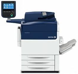 Xerox Versant 180 Press со встроенным контроллером EFI (V180_INT)