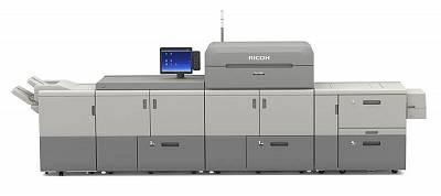 Ricoh Pro C9200