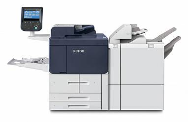 Xerox PrimeLink B9125