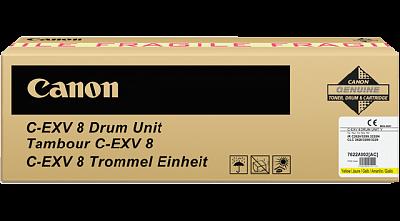 Canon CEXV-8 (7622A002AC  000)