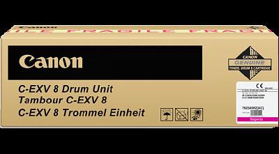 Canon CEXV-8 (7623A002AC  000)