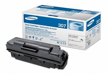 Samsung MLT-D307E/SEE