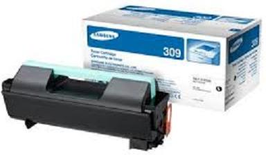 Samsung MLT-D309E/SEE