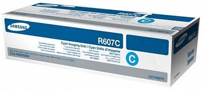 Samsung CLT-R607C/SEE