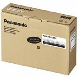 Panasonic KX-FAD422A