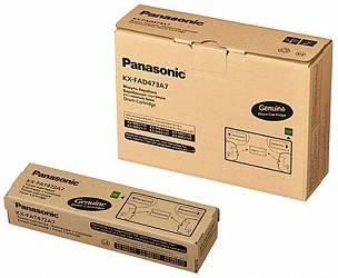Panasonic KX-FAD473A