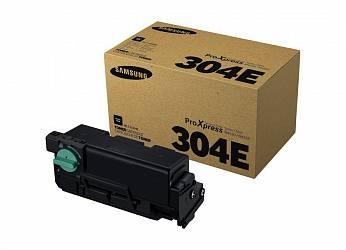 Samsung MLT-D304E (SV033A)