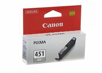 Canon CL-451 (6527B001)