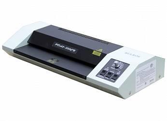 Bulros PDA3-330CN