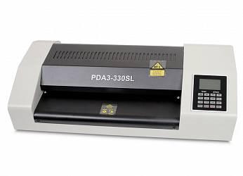 Bulros PDA3-330 SL