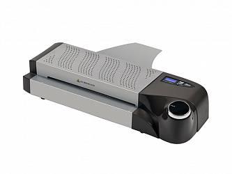 ProfiOffice Prolamic HR 330 D