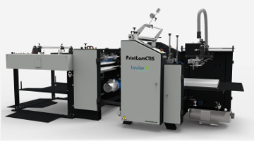 Tauler PrintLamCTIs75 (CM)