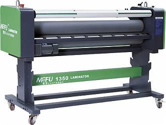 Mefu MF1950-B2