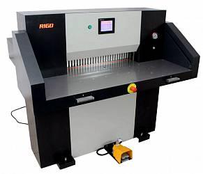 Rigo Hydrocut 650