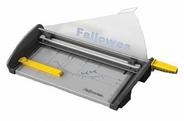 Fellowes Plasma A3