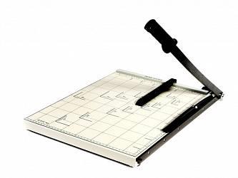 Office Kit Cutter A3
