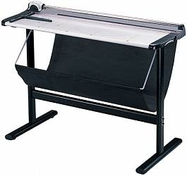 Steiger R-96 (со столом)