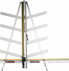 KeenCut SteelTraK (1.6 м)