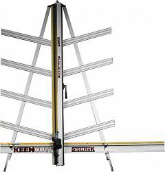 KeenCut SteelTraK (2.1 м)