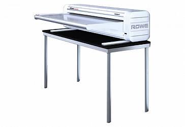 Rowe VarioFold Compact Offline on-table