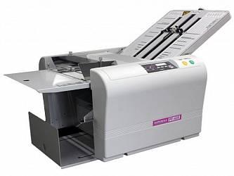 Superfax PF 420