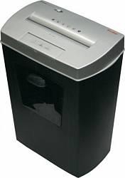 Geha X7 CD (4x40 мм)