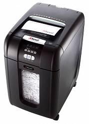 Rexel Auto+ 300X (4x40 мм)