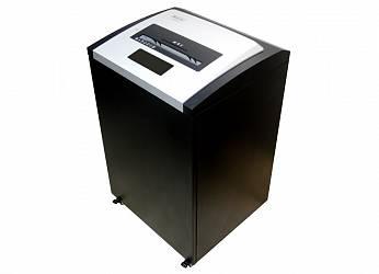Bulros 5840C (4х30 мм)