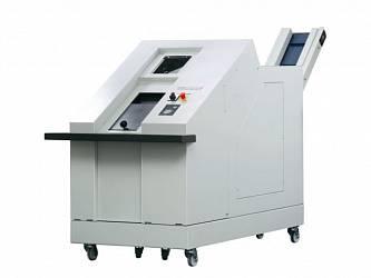 HSM Powerline HDS 230-2