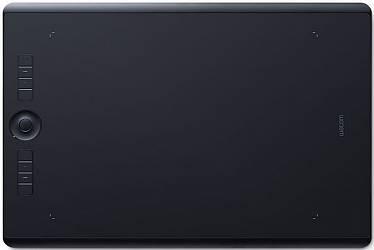 Wacom Intuos Pro L (PTH-860-R)