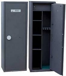 Safetronics Iveta PME/K3
