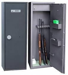 Safetronics Iveta PME