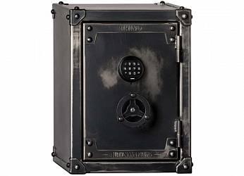 Rhino Metals LSB1818 EL Longhorn®