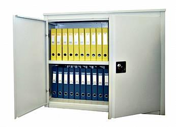 Металл-Завод ALR-8896