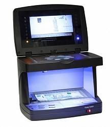 Ribao PF9007