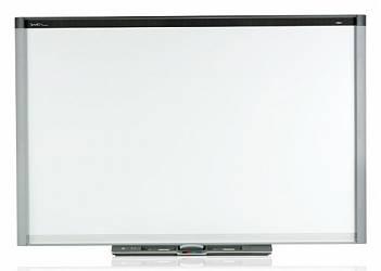 SMART Board X880