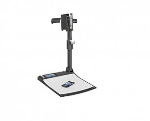 WolfVision Visualizer VZ-8plus4 (102012)
